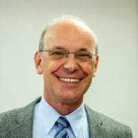 Reinhard Pusch